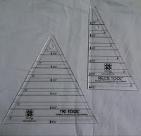 ProsperityStuff pic of Tri-Recs ruler tool