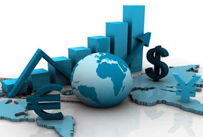 Arti Kebijakan Moneter dan Tujuan Kebijakan Moneter