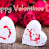 10 Interesting Facts about Chinese Valentine's Day