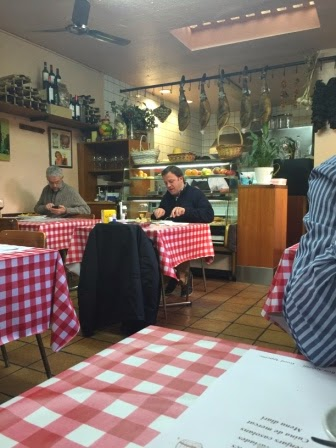 Restaurant-Bodega-Bartoli-cuina