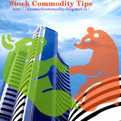 Stock Market Struggling to Bullish, Stocks Recommendations