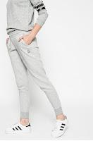 pantaloni-de-trening-femei14