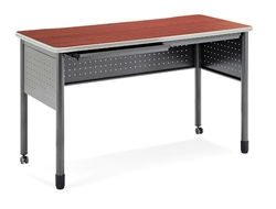 OFM Desk On Sale