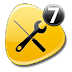 System Cleaner 7.6.24.690 Crack Key & Serial Free!