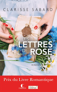 https://lacaverneauxlivresdelaety.blogspot.fr/2017/05/les-lettres-de-rose-de-clarisse-sabard.html