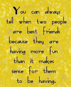 cool-friendship-quotes-with-images