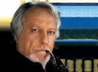 Vázquez Figueroa, Alberto