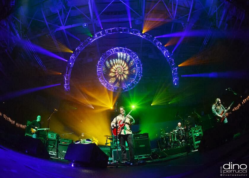 Christmas Jam 2019.Widespread Panic Setlists 2019 Tour Widespread Panic 2013