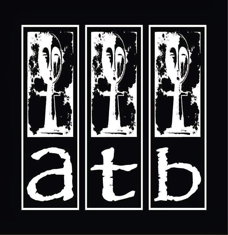 ATB Fine Art Group Inc