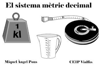 http://www.ceipvialfas.com/edilim/matematic/sistema.metric.decimal/smd.html