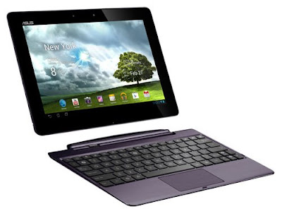 ASUS Transformer Pad Infinity TF700T 10.1 inches