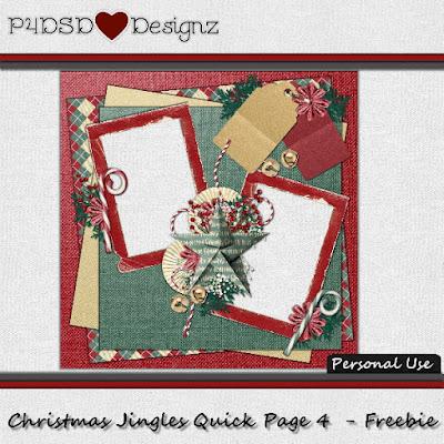 https://3.bp.blogspot.com/-YEjEK31-Ofw/XBOABsvZ0ZI/AAAAAAAAQu8/m8ybNXNQ8zktbtBF4td_6DR44ZNCN5CxgCLcBGAs/s400/p4dsd_ChristmasJinglesQP4FreebiePreview.jpg