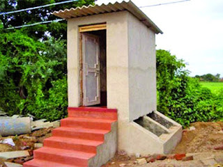 Clean Development Correct Development Narendra Modi