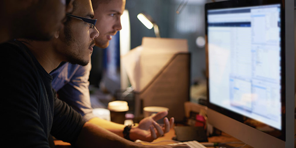 استفد مجانا من أكثر من 600 دورة على الإنترنت مقدمة من أرقى الجامعات في العالم