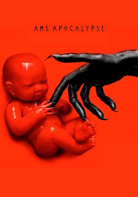 American Horror Story Apocalypse (TV Series) S08 Custom HD Dual Latino