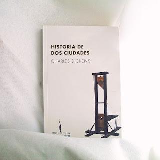 historia+de+dos+ciudades+charles+dickens