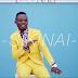 Video | Beka Flavour - Sikinai (HD) | Watch/Download