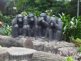 Thảo Cầm Viên