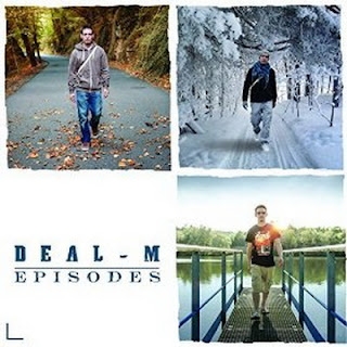Deal-M - Episodes (2016)