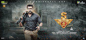 Singam 3 Telugu wallpapers-thumbnail-5