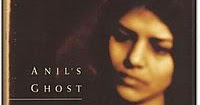 anil s ghost summary Anil's ghost by michael ondaatje essay sample anil's ghost by michael ondaatje carries us to sri lanka, a country shaped in century-old customs and shoved into the tail-end of the twentieth century by the chaos of civil war.
