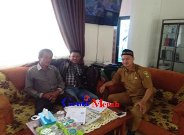 Merajut Ilmu di SMK Muhammadiyah Gisting, Dengan Segudang Prestasinya