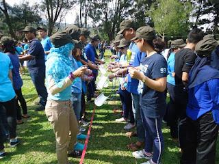 outbound cibodas, outbound di cibodas, paket outbound, paket outbound di cibodas