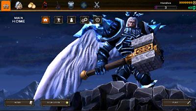 soulcraft-2-mod-apk