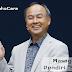 Kisah Inspiratif Kesuksesan Masayoshi Son - Pendiri SOFTBANK
