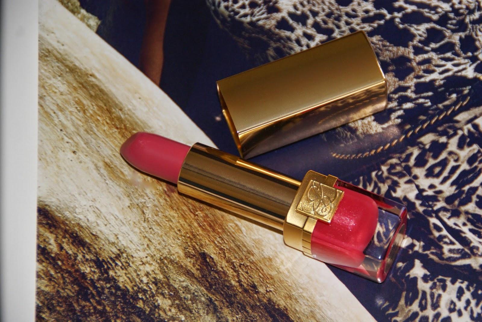Estee Lauder Lipsrick, nordstrom beauty, makeup