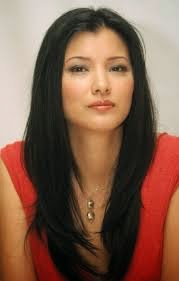 Asian Actress List 60