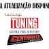 Tuning P918 Nova atualização 09/08/18