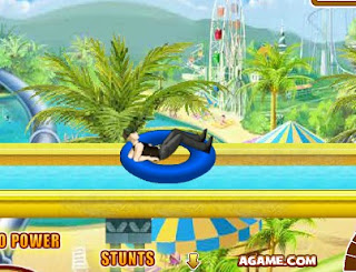Uphill Rush 4 Awesome Racing Action Online Games Free Play
