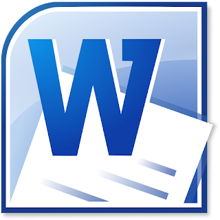 History About Microsoft word By Word Technology