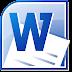 Kegunaan dan kelebihan Microsoft Word dalam kehidupan sehari-hari