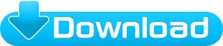 https://sites.google.com/site/dzulrpp/download-contoh-ptk/SK-Kisi-Kisi-UN-Tahun-Pelajaran-2014-2015.pdf?attredirects=0&d=1