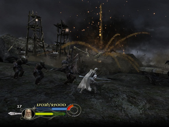 lord-of-the-rings-the-return-of-the-king-pc-screenshot-www.ovagames.com-2
