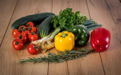 Νέα ευρωπαϊκή νομοθεσία για τα βιολογικά τρόφιμα