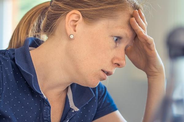 Como Ômega 3 Pode Ajudar a Reduzir a TPM
