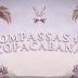 "Diomedes Chinaski, Luiz Lins, Matheus MT e Mazili se unem na inédita ""Compassas in Copacabana"""