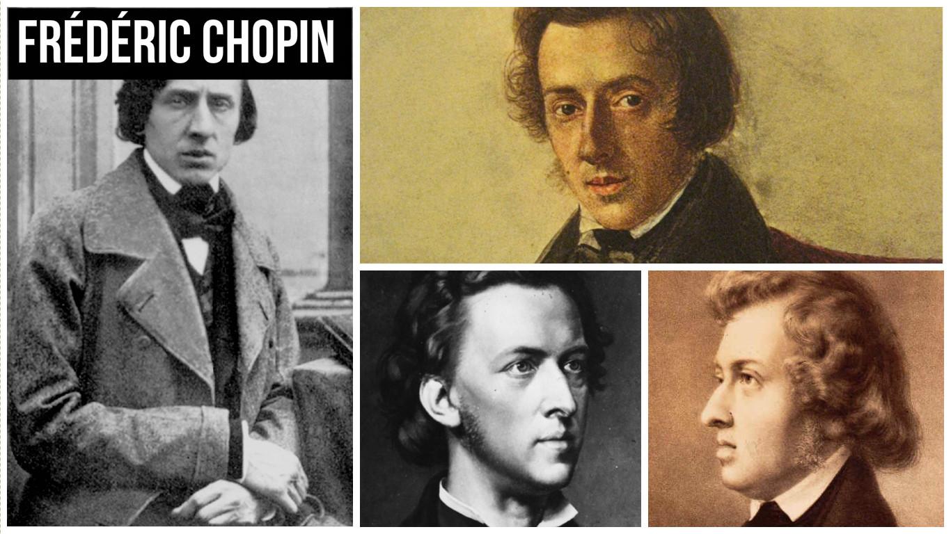 Filmes Sobre Musicos pertaining to 10 filmes sobre mÚsicos e compositores famosos lanÇados pela