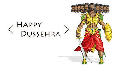 Happy-Dussehra-Image-Facebook