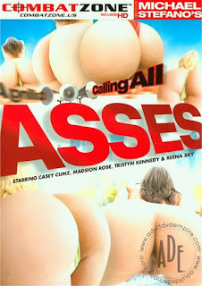 Calling All Asses