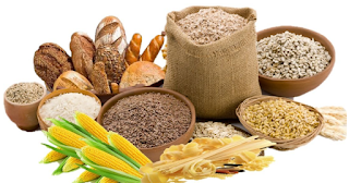 Identifying sugar sources