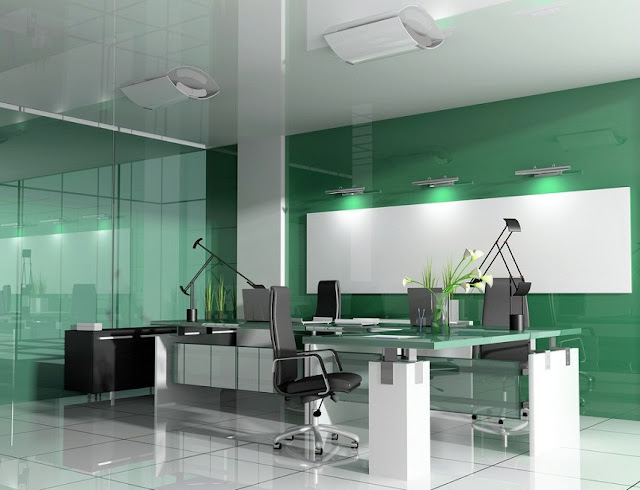 best buy contemporary modern office furniture in Orlando FL for sale