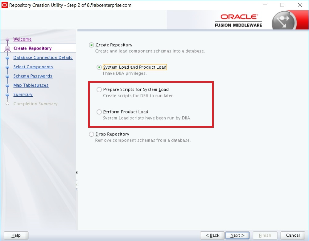 Oracle Identity and Access Management: Oracle Identity