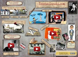 http://isabelbermejo.edu.glogster.com/federico-garcia-lorca