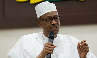 President Buhari's August Speech: Nigerians' Reactions and Comedian Seyi Law's Analysis