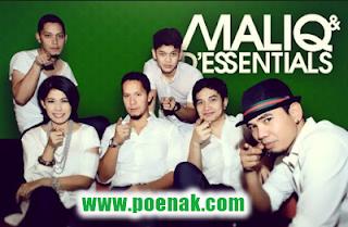 Lagu MALIQ & D'Essentials Mp3 Terbaru Dan Terbaik