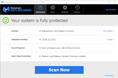 malwarebytes, antivirus, antivirus malware, anti malware